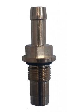 VGI injector nozzle