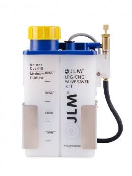 Jlm valve saver kit vacuum