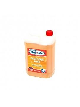 klepsmeer olie Flashlube 5 liter
