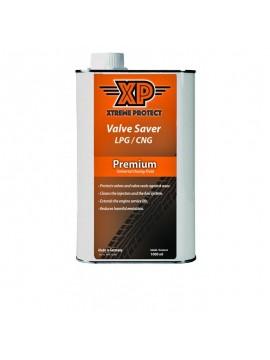 Xtreme protect klepsmerings olie 1 liter