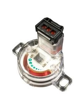 Zender 0-90 Ohm tankmeter lineair AEB 616506000 Cartesia