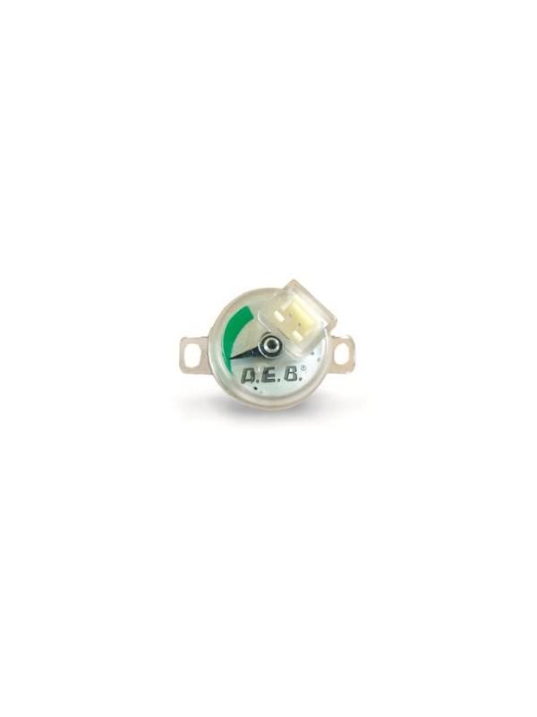 Zender 0-90 Ohm voor multivalve AEB1090