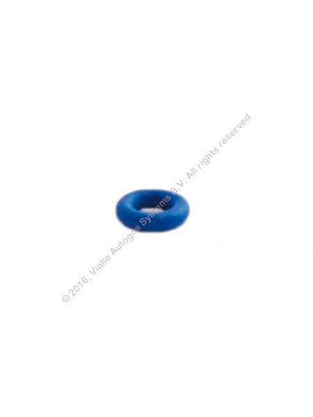 Vialle O-ring 3x1.5 GLT