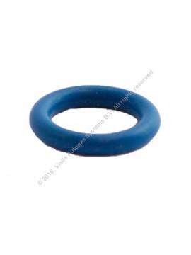 Vialle O-ring 14x3
