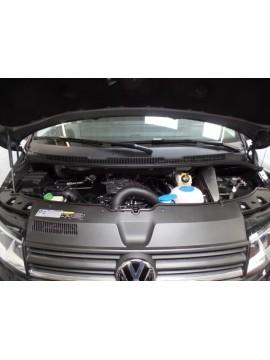 Motorset VW Transporter t6 2.0 CNG incl TAP 518N