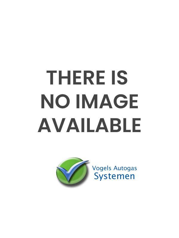 VIALLE TANK LPG TOR-MV48 52L-D630xH220 67R010160302 MRD